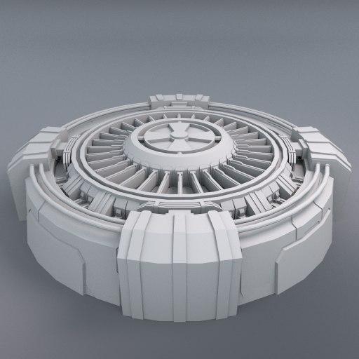 CircularGenerator3_Render1.jpg