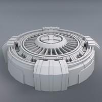 Circular Generator3