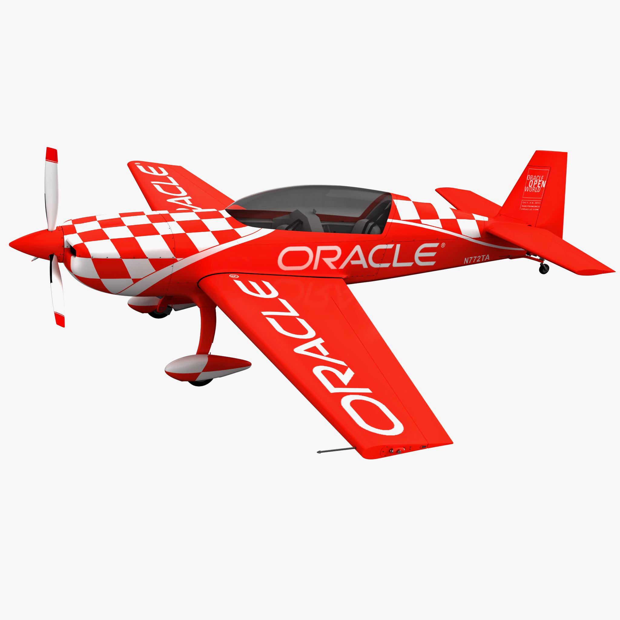 Monoplane Extra300L Oracle_1.jpg