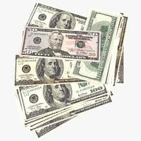 paper dollars 2 max