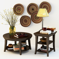 Pottery_Barn_Decor_Tables_set
