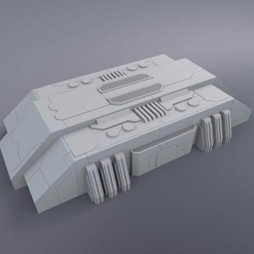 Structure2_Render1.jpg