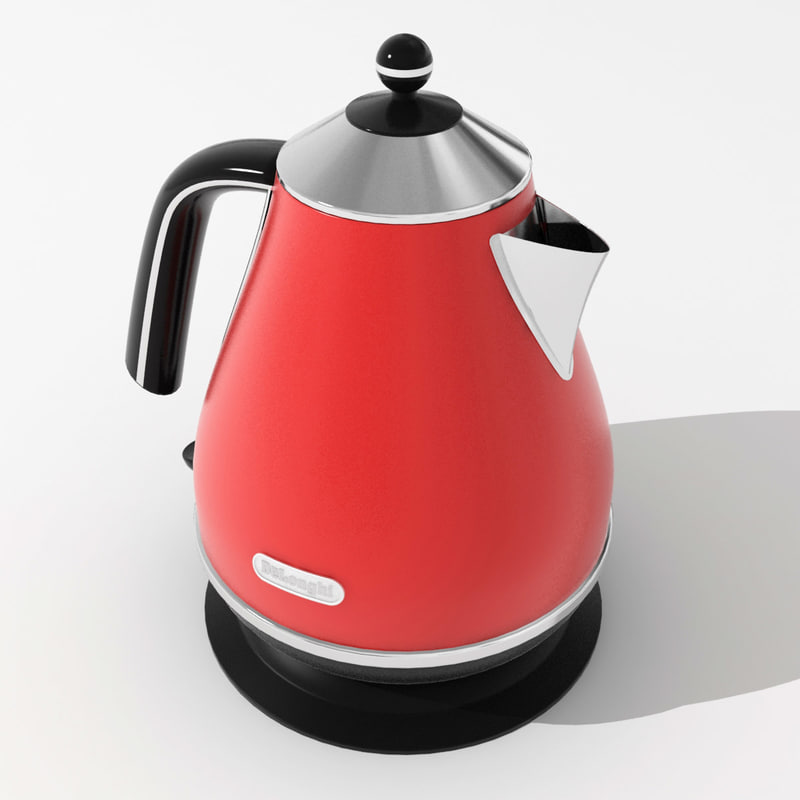 Delonghi kettle 001.jpg