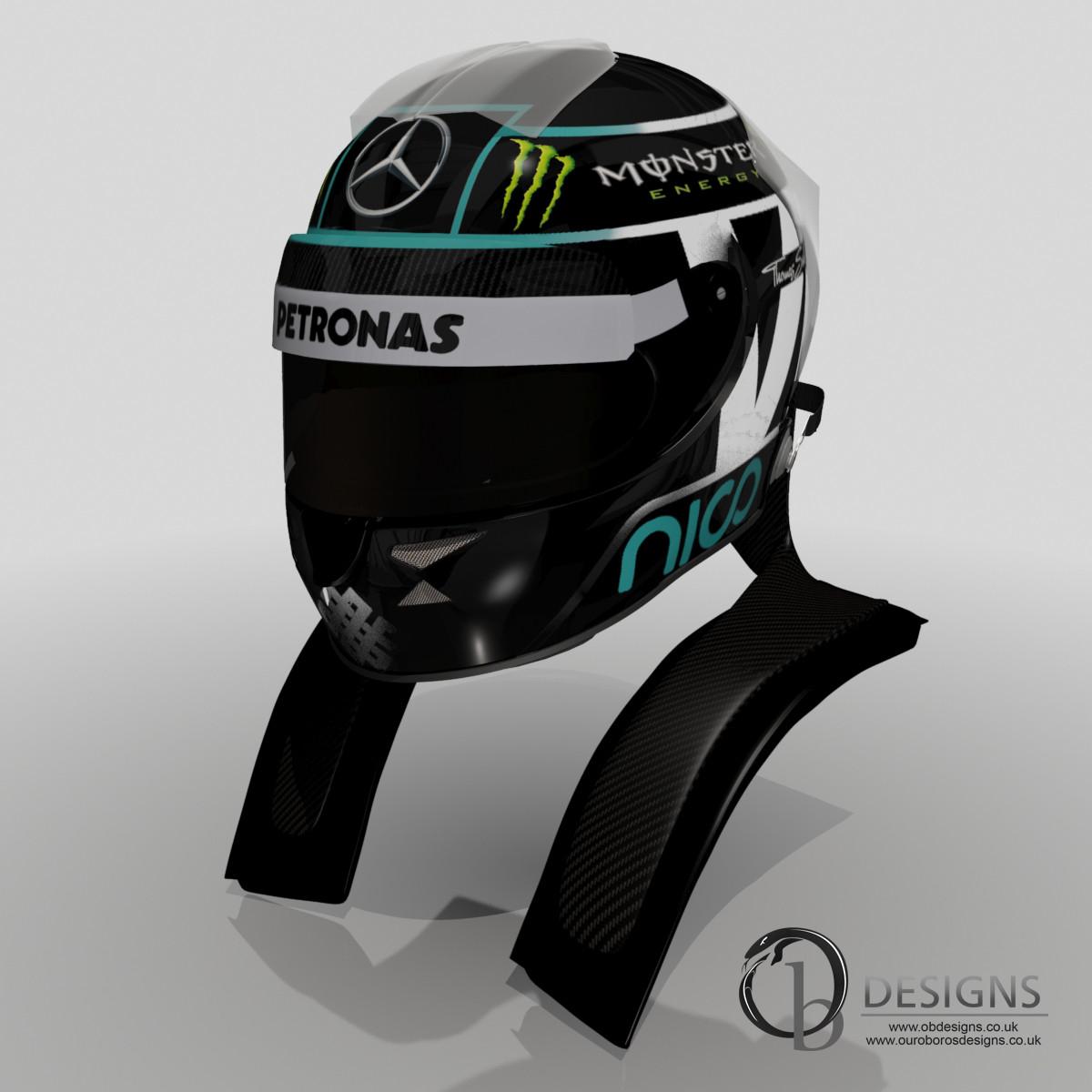 Nico 2014 Helmet.jpg