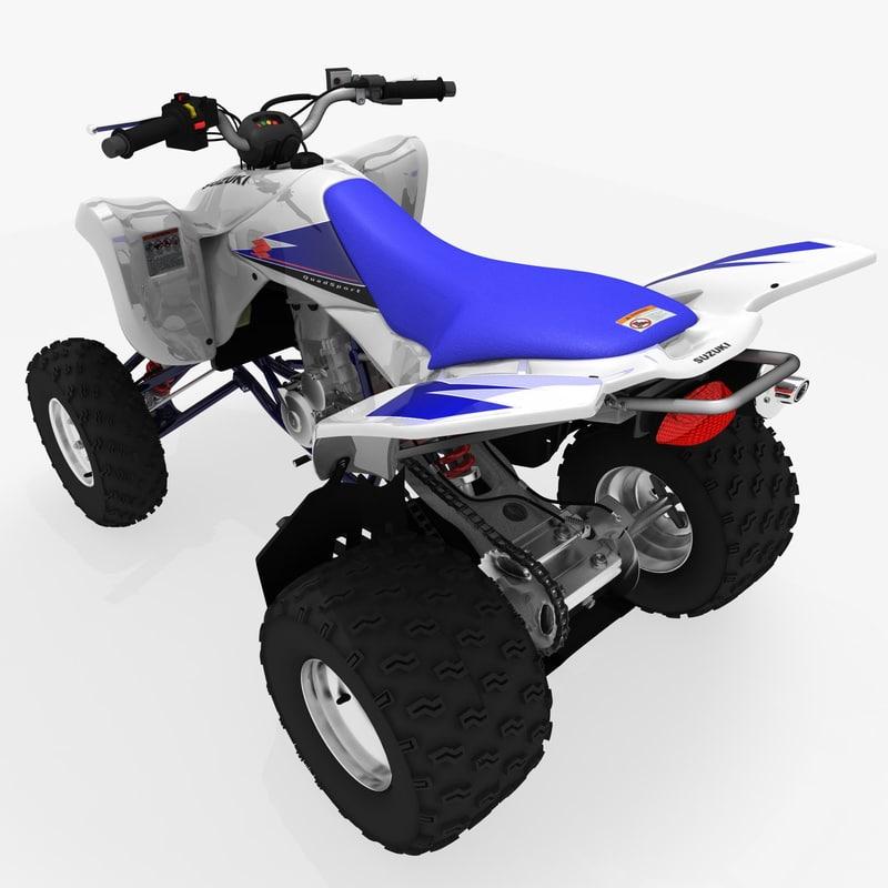 Suzuki_white3.jpg