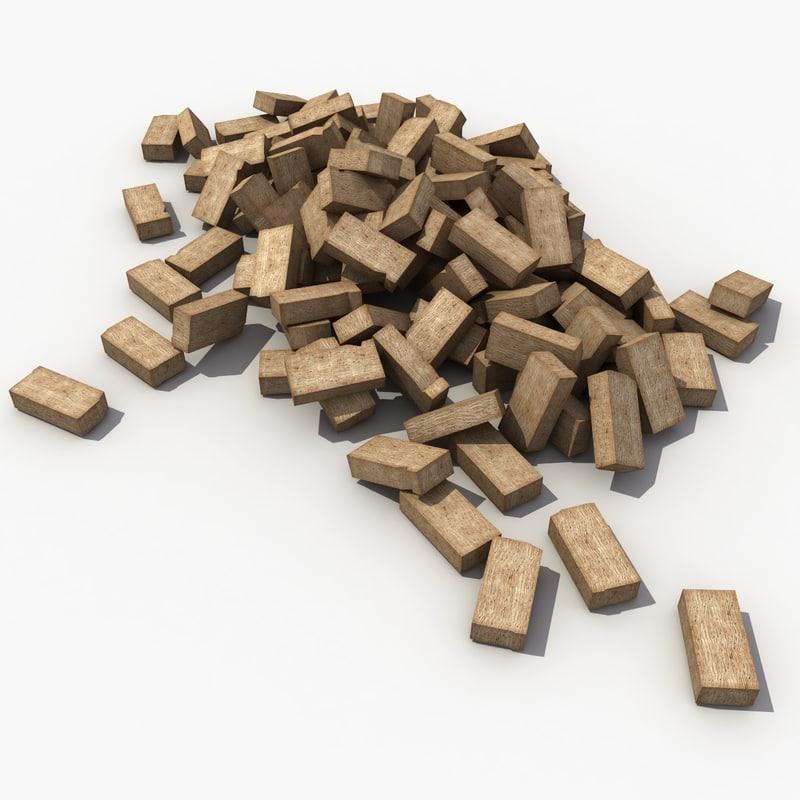 bricks_c_0000.jpg