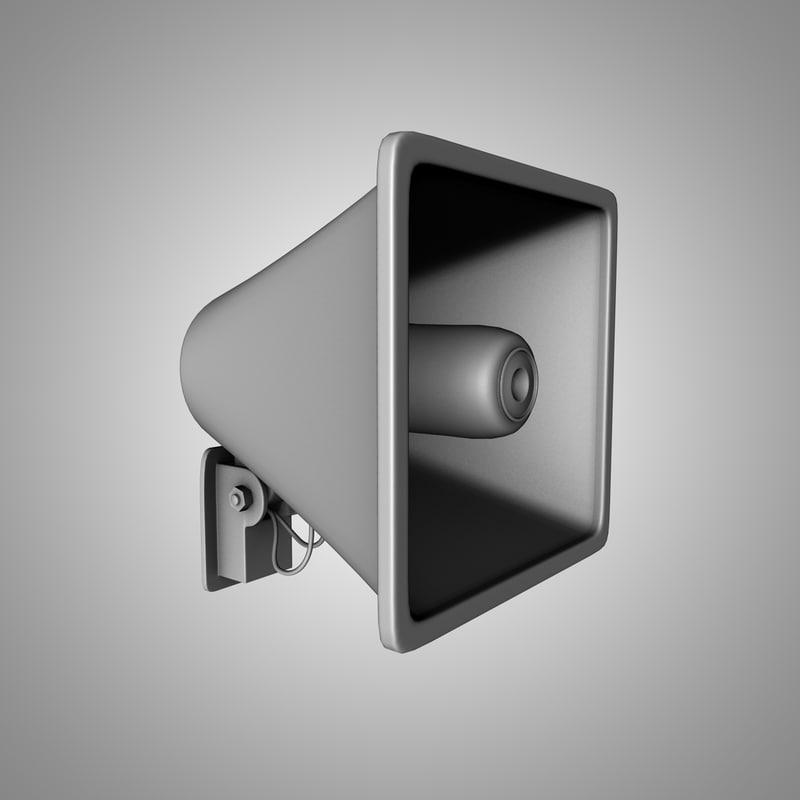 loudspeaker_01.png