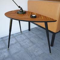 Lovbacken Table