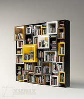max bookshelf book shelf