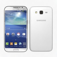 samsung galaxy grand neo 3d max
