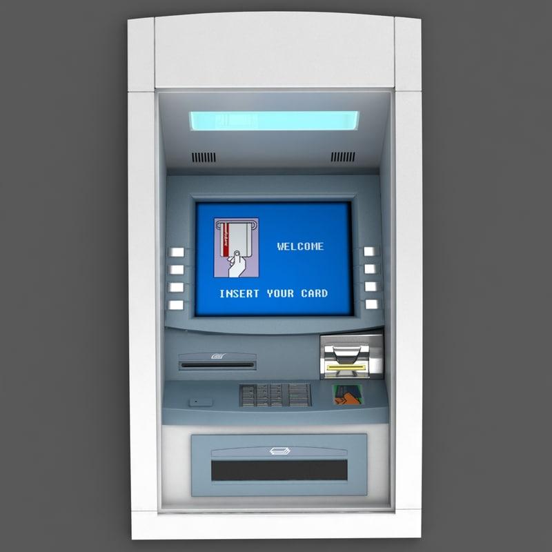 ATM_010000.jpg