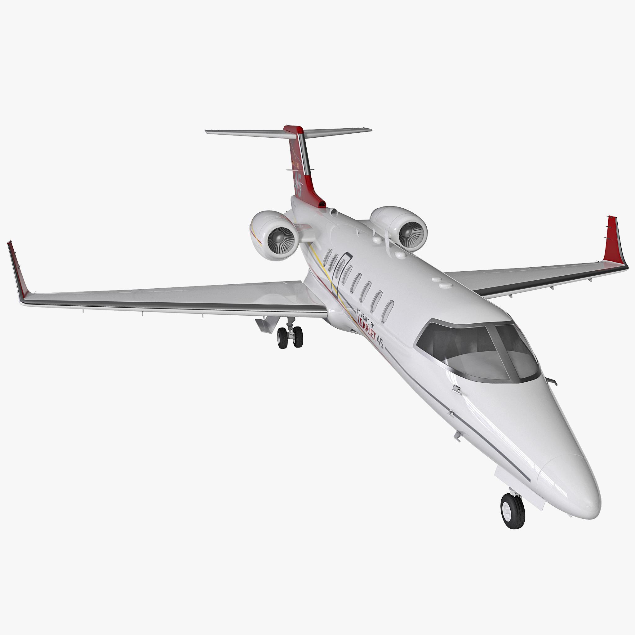 Bombardier Learjet 45_1.jpg