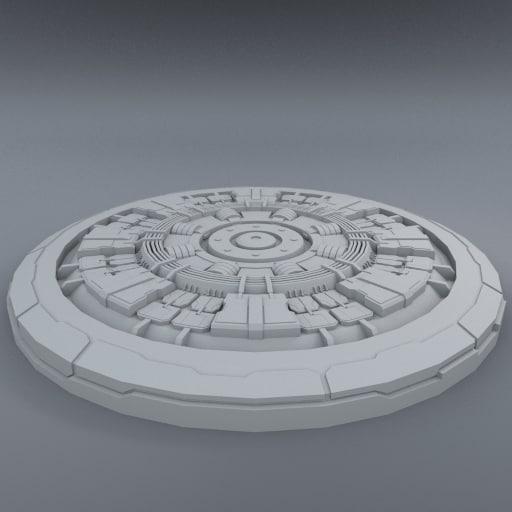 CircularGenerator2_Render1.jpg