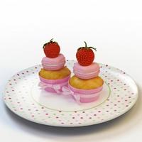 Cupcake_27
