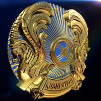 emblem kazakhstan max