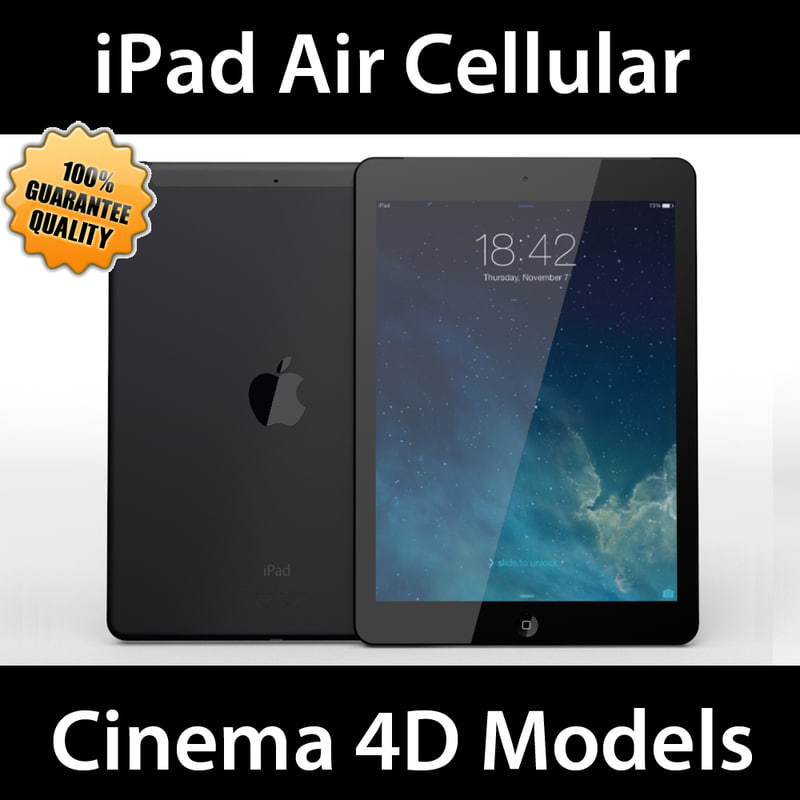 iPad_Air_Cellular_01.jpg