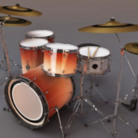 jalapeno drum set ma