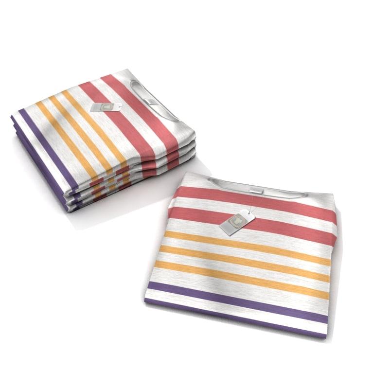 Folded_shirt_0000.jpg