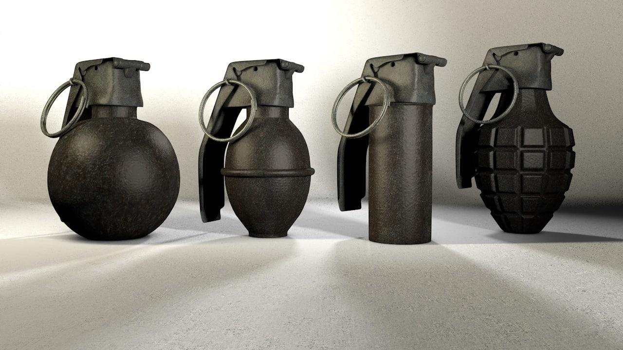Grenade_group.jpg