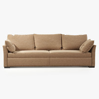 max holly villa sofa