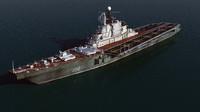 maya kiev carriers aircraft soviet