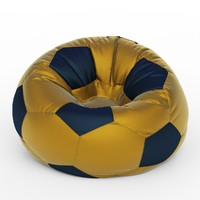 Armchair football