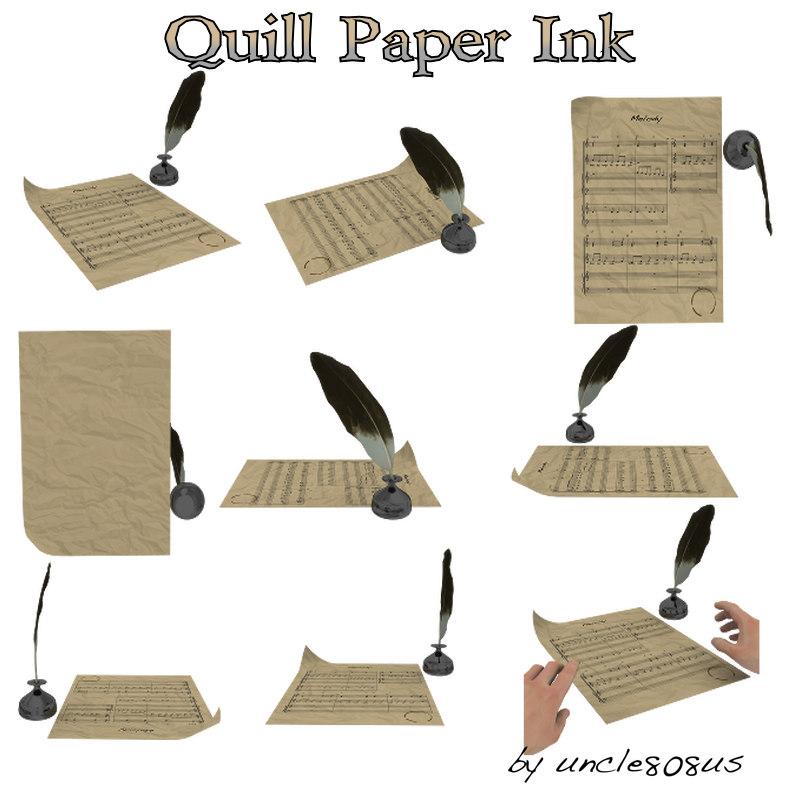 QuillPaperInk_LC10.jpg