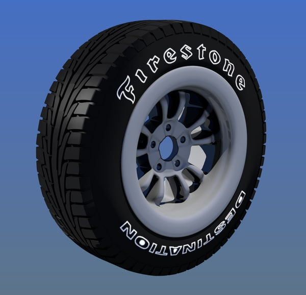 Tire 2.png