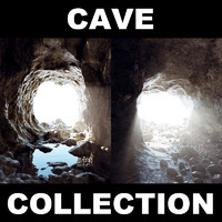 Cave Collection