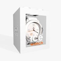 3d ice watch
