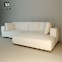 eichholtz sofa colorado 3ds