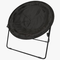 Room Essentials Dish Chair