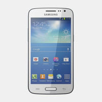 samsung galaxy express 2 3d 3ds