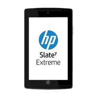 hp slate7 extreme 3d model