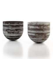 3d vases interior model