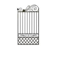 railing ma