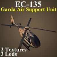 max eurocopter gas