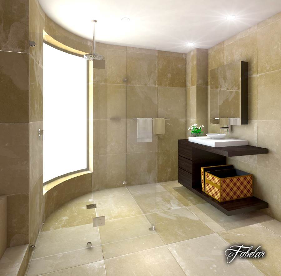 bath41_01.jpg