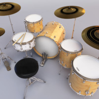 liberty drum set ma