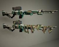 sniper 3d 3ds