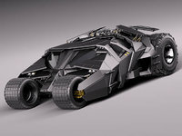 2010 tank 2005 scifi 3d 3ds