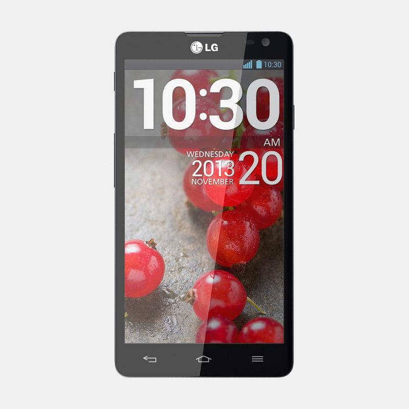 LG Optimus_L9-1.jpg