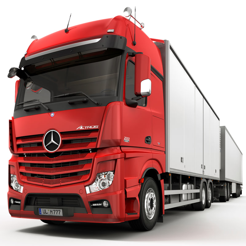 actros-6x2_View02.jpg