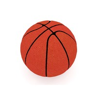 basketball ball 3d max
