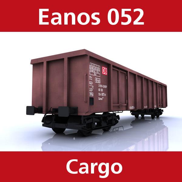 eanos052-ver_00.jpg