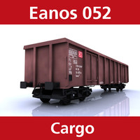 3ds cargo eanos 052