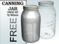 shure jar 3ds free