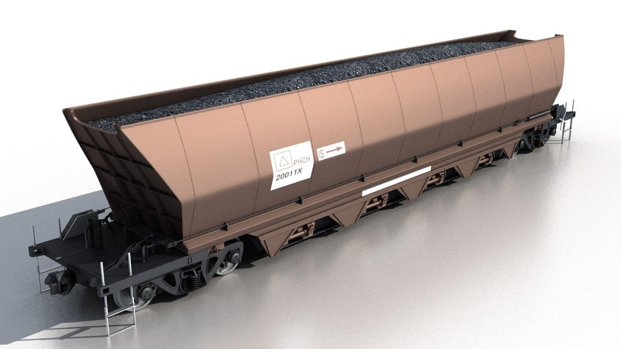 Coal_Wagon_001.jpg