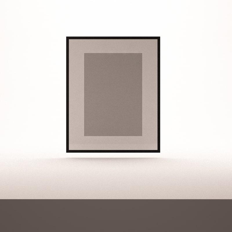 Modern_Black_Frame_01.jpg