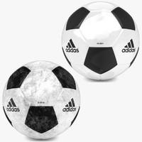 max soccer ball set